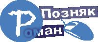 http://urokinformatiki.in.ua/головна/